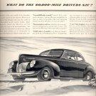 Jan. 15, 1940   Mercury 8    ad (# 493)