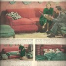 Sept. 13, 1948   Simmons makes Hide-A-Bed         ad  (# 1218)