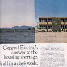 1972 General Electric ad (#  2330)