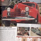 Dec. 1939 Oldsmobile Hydra-Matic Drive for 1940    ad (#5986)