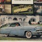 1953 Mercury ad (# 324)