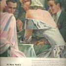 May 17, 1948   Webster Cigars   ad  (#4607)