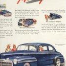 1947 Mercury ad ( #129)