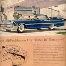 1959    ' 59 Dodge  ad (# 4362)