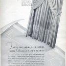 1939   Celanese Corporation of America  ad (#4220)