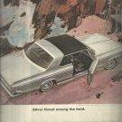 1964   Chrysler Motors Corporation   ad (#4033)