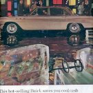 1961 Buick Special  ad (#  2634)
