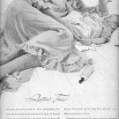Jan. 6, 1947     Pacific Sheets          ad  (#6340)