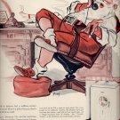 Dec. 8,1947     Bendix automatic washer     ad  (#6367)