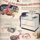 Dec. 8,1947   Kalamazoo home appliances    ad  (#6376)