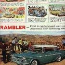 1960  Rambler    ad ( # 674)