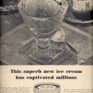 Sept. 1, 1947       Lady Borden Ice Cream     ad  (#6440)