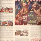 1946  If it's Borden's it's got to be good! with Elsie  ad (# 5098)