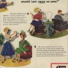 1948 Lux ad (# 746)
