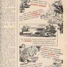 1942 Drano ad ( # 1939)