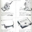 Sept. 2, 1946  Regent Cigarettes   ad  (#3656)