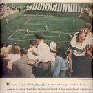 Sept. 1, 1947 Cinco Cigar- Webster Tobacco Company     ad  (#6447)