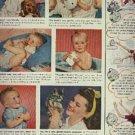 1942  Ivory soap ad (# 986)