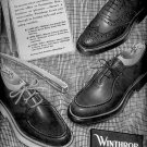Sept. 22, 1947        Winthrop Shoes    ad  (#6288)