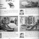 Sept. 22, 1947        Neolite Soles    ad  (#6292)