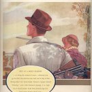 Oct. 18, 1937      Stetson hats      ad  (#6562)
