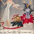 Dec. 8,1947     Textron Lingerie      ad  (#6371)