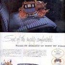 Nov. 1959  Buick Riviera ad (#  2654)