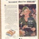 1932 Camel    cig. ad (# 95)