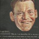 May 17, 1948   Macmillan Oil    ad  (# 1529)