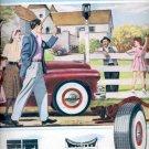 1947  United States Rubber Company   ad (#4258)