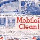 1946   Mobil Oil ad (# 3147)