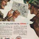 1945 Texaco    ad (#337)