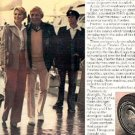 1975  Goodyear Double Eagle ad ( # 1524)