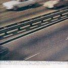 1963  Texaco    ad ( # 3199)