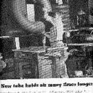 1946 B.F. Goodrich  Tires ad ( # 3052)