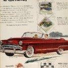 1953 Dodge     ad (# 356)