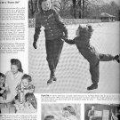 Jan. 6, 1947     Ipana Toothpaste       ad  (#6336)