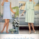 1962    Tampax   ad (#4156)