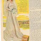 1948 Avon cosmetics      ad (# 1962)