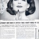 1959 Lip Quick by Richard Hudnut ad (# 2260)