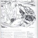 Nov. 13, 1970      Mutual of New York Insurance   ad  (#1616)