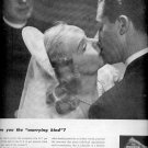 Sept. 22, 1947     The Prudential Insurance Company of America  ad  (#6274)