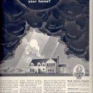 March 22, 1937      North America Agents       ad  (#6542)