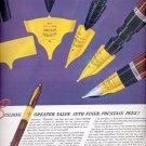 July 24, 1944 Sheaffer's Pen      ad  (#2664)