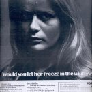 April 10,1970   York Air Conditioning People  ad (#  2545)