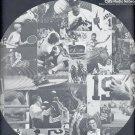 Jan. 27, 1968    CBS Radio Network      ad  (#2384)