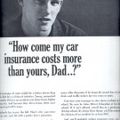 Nov. 19, 1966     National Automobile Dealers Association    ad  (#1178)