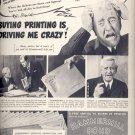 Oct. 18, 1937  Hammermill Bond - Hammermill Paper Co.     ad  (#6568)