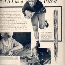 Oct. 18, 1937  Waterman's Pens    ad  (#6584)