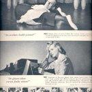 Sept. 2, 1946   American Optical Company  ad  (#3664)